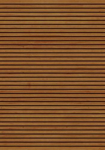 G0L3-yanstici-panel-1-800x800
